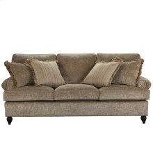 A La Carte Sofa