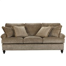 A La Carte Loveseat