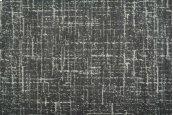 STARDUST AURORA AUROR GRANITE-B 13'2''