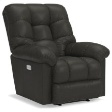 Gibson Power Wall Recliner
