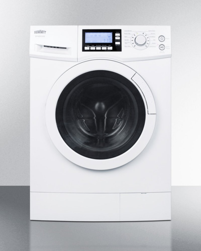 High Efficiency Washers And Dryers Best High Efficiency Washer And Dryer Furniture Oh Furniture