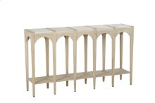Jonas Console Table