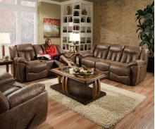 Double Motion Sofa