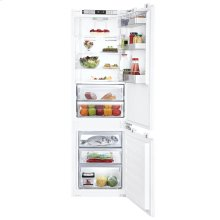 Built-in Refrigerator