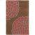 Additional Artist Studio ART-206 5' x 8'