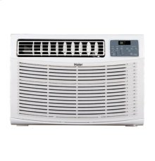 18,000 BTU 10.7 CEER Slide Out Chassis Air Conditioner