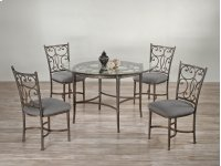 Haywood Dining Set Product Image