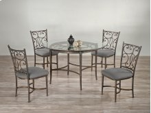 Haywood Dining Set