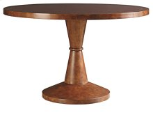Byron Table