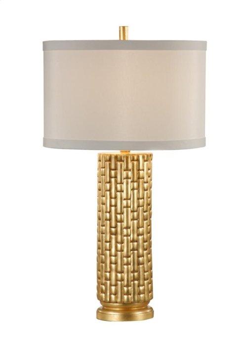 Vivienne Lamp