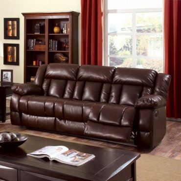 Wimbledon Motion Sofa