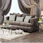 Maisie Sofa Product Image