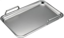 Teppanyaki Plate HEZ390512, CA 051 300