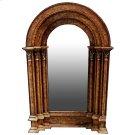 Roman Mirror Product Image