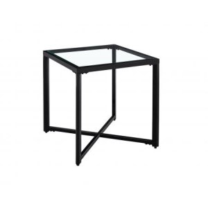 Steve Silver Co.Crosby End Table