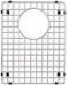 Stainless Steel Sink Grid - 221013