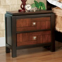 Patra Night Stand