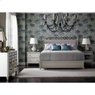 Preserve-Laurel Nightstand in Orchid Product Image