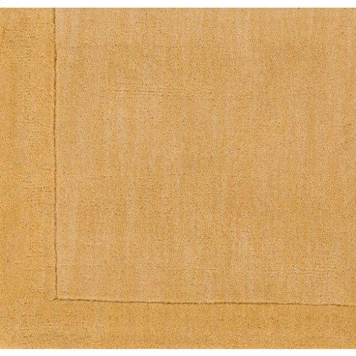 Mystique M-345 8' Square