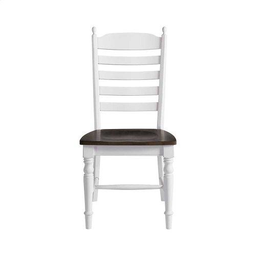 Dining - Belgium Farmhouse Side Chair