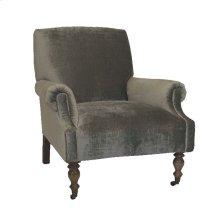 Marcel Chair