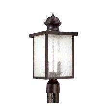 Newberry Post Lantern
