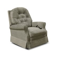 Marisol Reclining Lift Chair 310-55