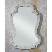 Leona Mirror