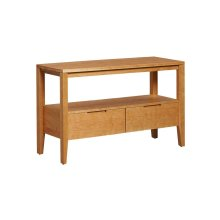 Transitions Sofa/Console Table