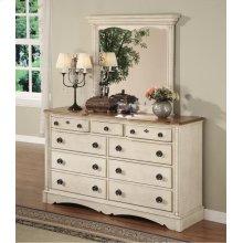 Countryside Dresser