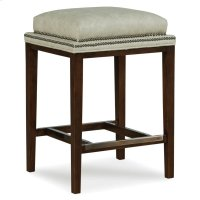 Noah Counter Stool Product Image