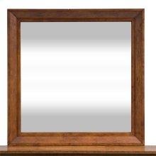 Mirror
