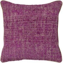 Cushion 28011 18 In Pillow