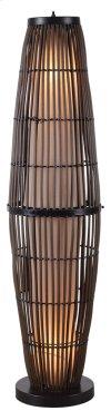 Biscayne - Outdoor Floor Lamp