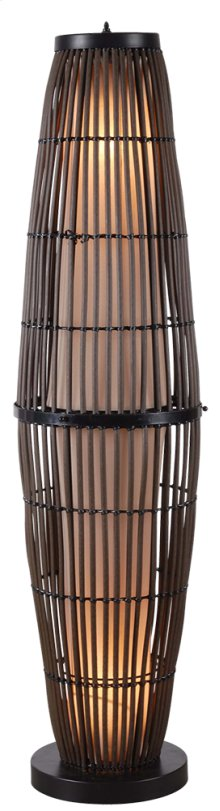 Biscayne - Outdoor Floor Lamp