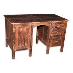 Katmandu Writing Desk