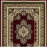 Shinta Area Rug Product Image
