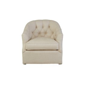 CAMBY Swivel Chair