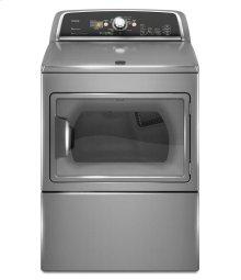 Maytag® Bravos X High-Efficiency Dryer