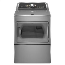 Maytag® Bravos X High-Efficiency Dryer