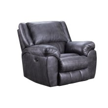 50433BR Power Recliner