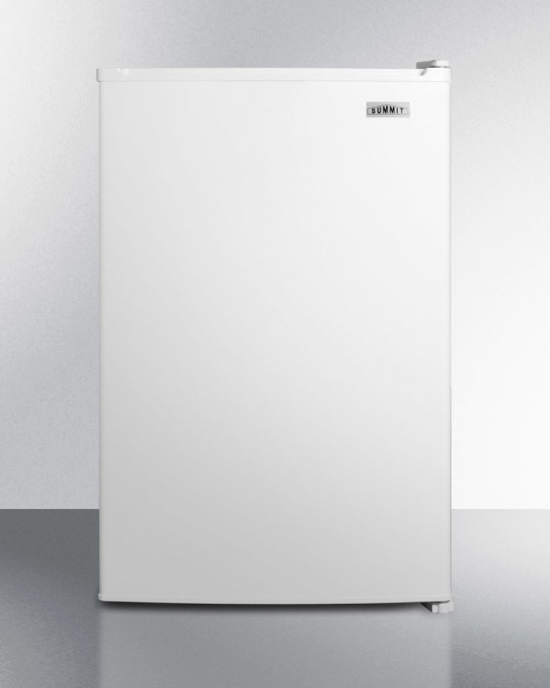 Counter Height Freezer : ... Counter Height Household All-freezer With 5 CU.FT. Capacity; Replaces