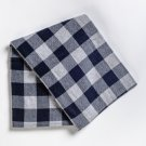 """Nora 72"""" Throw Product Image"""