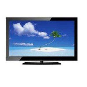 """Panasonic56"""" Class (55.6"""" Diagonal) 1080p LIFI Projection HDTV"""