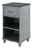 Whitmore Night Stand - 32h x 15d x 17w Product Image