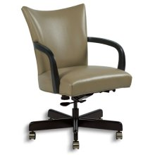 Jordan Office Swivel