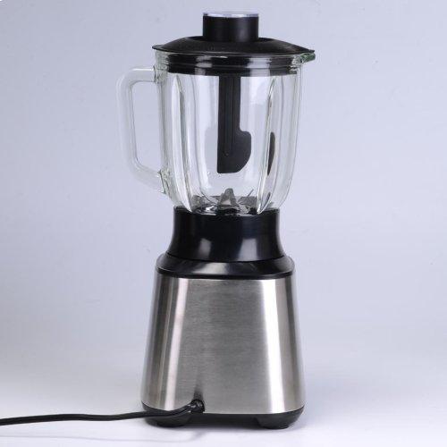 EdenPURE® Whole Food Juicer/Blender