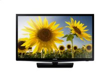 "24"" Class H4500 LED Smart TV"
