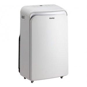 DANBYDanby 14000 BTU Portable Air Conditioner