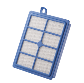 s-filter® HEPA Washable Filter